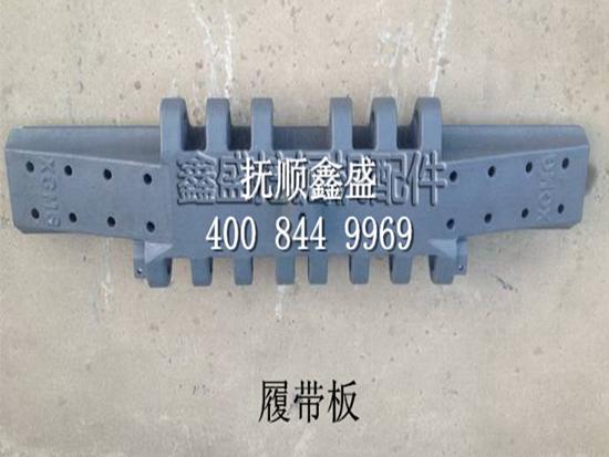 履带产品 (46)